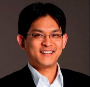 Grant Ho