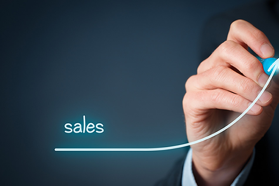 Sales and Marketing Processes